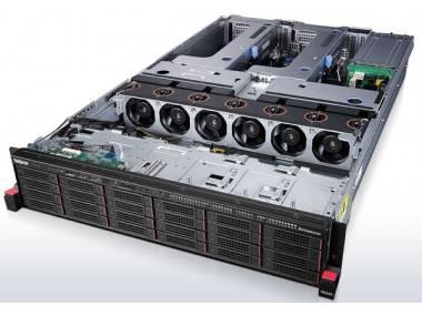 Сервер Lenovo 70D2001NEA