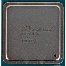 Процессор Lenovo 46W4364