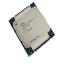 Процессор Lenovo 4XG0F28784