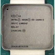 Процессор Lenovo 4XG0F28786