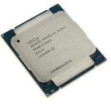Процессор Lenovo 00KA068