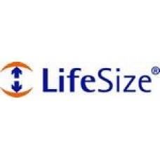 Видеотерминал LifeSize 1000-000R-0312