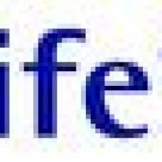 Лицензия LifeSize 1000-21EH-0384