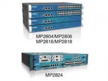 Маршрутизатор MAIPU MP2804-AC