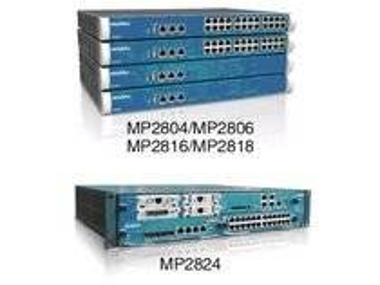 Маршрутизатор MAIPU MP2804-DC48