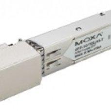 Трансивер Moxa 6079576
