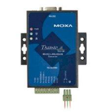 Преобразователь Moxa TCC-100