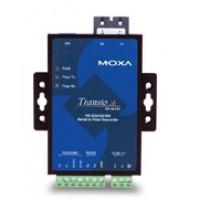 Конвертер Moxa 6020061