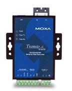 Конвертер Moxa 6008331