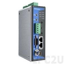 ВидеоСервер Moxa 6079582 от производителя Moxa