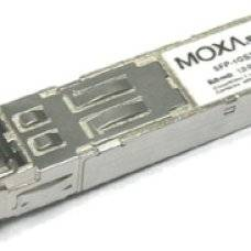 Трансивер Moxa SFP-1GLHXLC