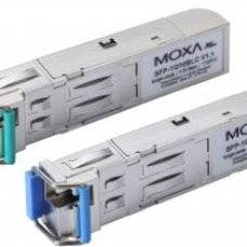 Трансивер Moxa SFP-1G10BLC