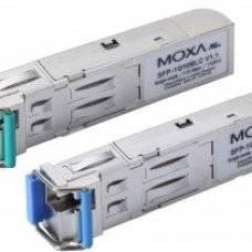 Трансивер Moxa SFP-1G40ALC