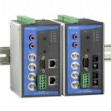 ВидеоСервер Moxa 6077695 от производителя Moxa