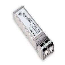Трансивер Moxa SFP-10GLRLC-T