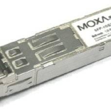 Трансивер Moxa SFP-1GEZXLC-120