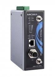 Точка доступа Moxa 6080992