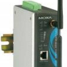 Точка доступа Moxa 6079339