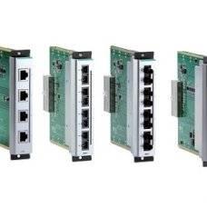 Модуль Moxa CM-600-3MSC/1TX