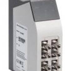 Модуль Moxa IM-4MST