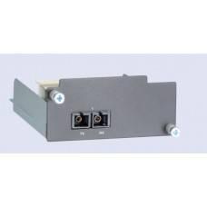 Коммутатор Moxa PM-7500-1MSC