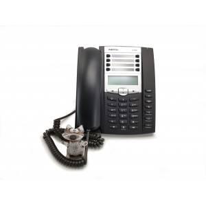 Aastra 6730i - отличный вариант офисного телефона