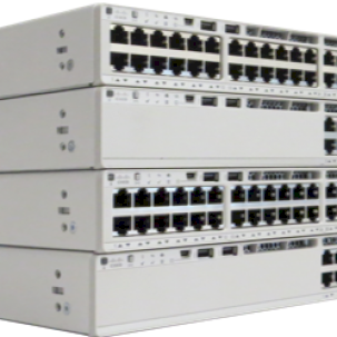 Cisco Catalyst 1000 Series. FAQ.