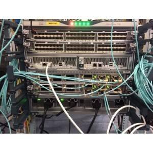 Cisco напрокат!
