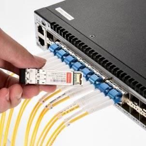 Совместимость трансиверов и модулей Cisco с коммутаторами Catalyst