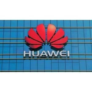 Норвегия не будет банить Huawei