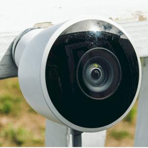 IP камера: что за зверь и как с ней подружиться?