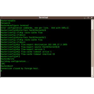 Как отличить поддельный коммутатор Cisco?