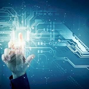 Выбор DNA лицензии для коммутаторов Cisco Catalyst 9200 и 9500
