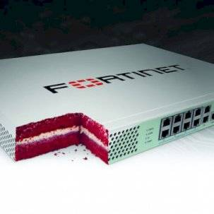 NGFW + FortiNet = FortiGate