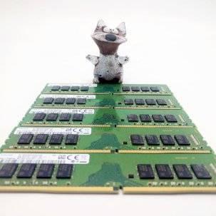 Оперативная память Samsung M378A1G43TB1-CTD