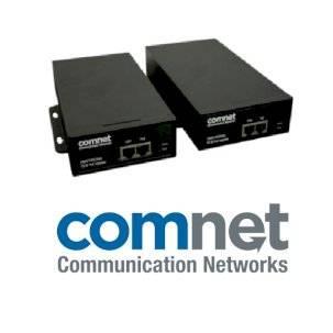 PoE-инжекторы Comnet на 75 и 95 Вт. Куда же лучше?!