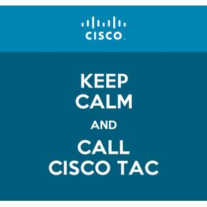 Как осуществляется процедура замены оборудования Cisco (RMA) в Cisco ТАC?