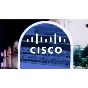Снятое с производства оборудование Cisco и актуальные замены. Серия 2