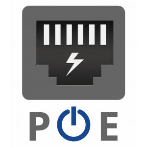 Тройной версус: сравнение PoE, PoE+ и UPoE (PoE++)