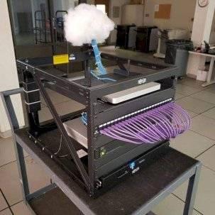 Top-5 тенденций развития сетевых технологий по версии Cisco