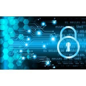 Устранение уязвимости в Cisco REST API