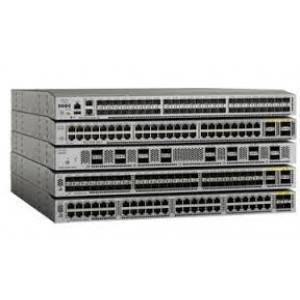 Решения Cisco для программно-конфигурируемых сетей