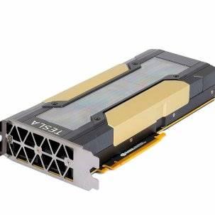 Видеокарта Nvidia TESLA V100 900-2G500-0010-000