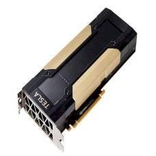 Видеокарта Nvidia TESLA V100 RTCSV100MPCIE-PB от производителя Nvidia