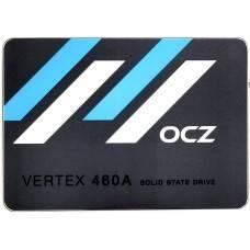 SSD OCZ VTX460A-25SAT3-120G