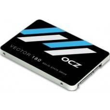 SSD OCZ VTR180-25SAT3-240G