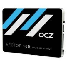 SSD OCZ VTR180-25SAT3-120G