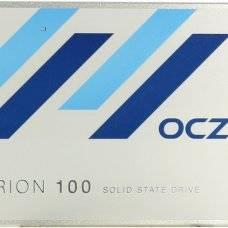 SSD OCZ TRN100-25SAT3-120G