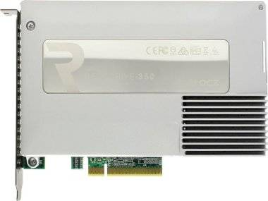 SSD OCZ RVD350-FHPX28-240G