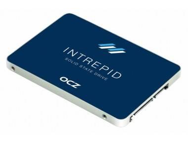 SSD OCZ IT3RSK41ET5F0-0240